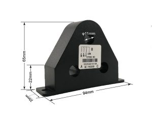 CT6839BB泵保护器