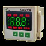 DX330电压检测保护器
