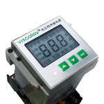 DX230电压相序继电器