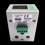 VJ801电动机保护器