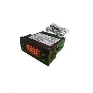 CT6830温度控制器