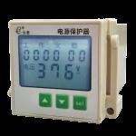 DX639电压相序计数器