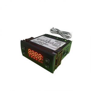 T110温度控制器