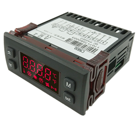 温度控制器 CT6830