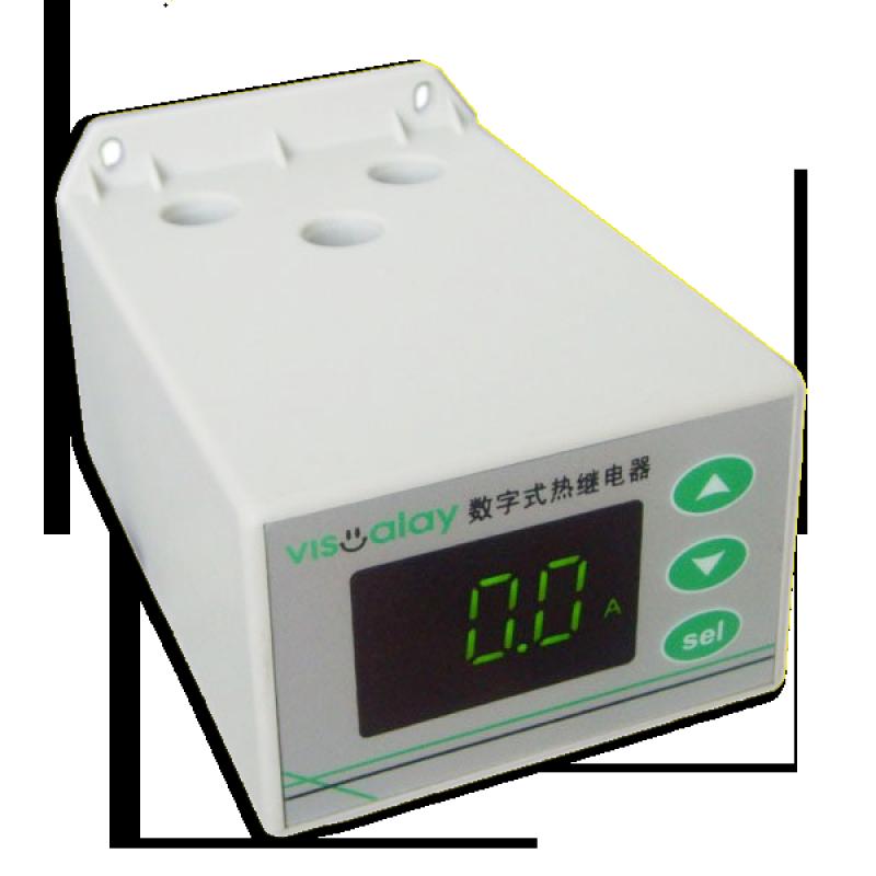 VJ810A电动机保护器