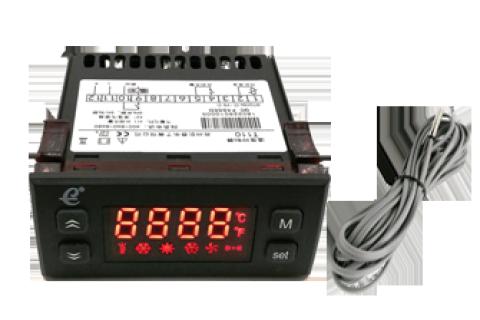 温度控制器T110