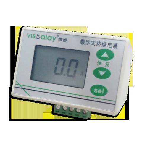 VJ701B电动机保护器